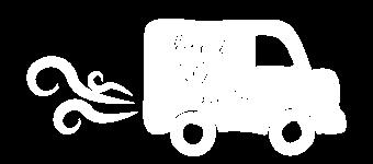 Dani-Transportes-negativo