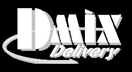 dmix-negativo