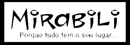 mirabili_negativo