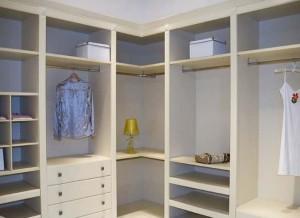 moveis_planejados_para_closets